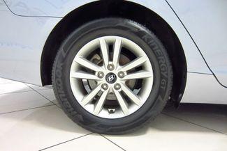 2016 Hyundai Sonata 2.4L SE Doral (Miami Area), Florida 57