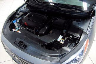 2016 Hyundai Sonata 2.4L SE Doral (Miami Area), Florida 11