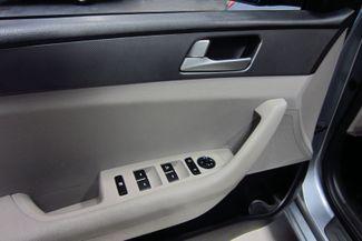 2016 Hyundai Sonata 2.4L SE Doral (Miami Area), Florida 41