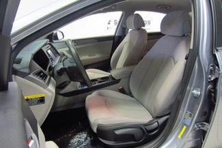 2016 Hyundai Sonata 2.4L SE Doral (Miami Area), Florida 15