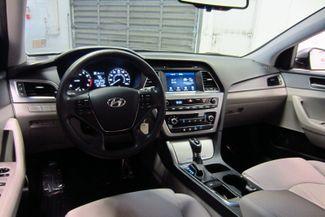 2016 Hyundai Sonata 2.4L SE Doral (Miami Area), Florida 13