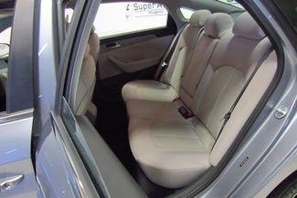 2016 Hyundai Sonata 2.4L SE Doral (Miami Area), Florida 16