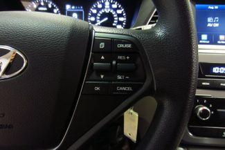 2016 Hyundai Sonata 2.4L SE Doral (Miami Area), Florida 43