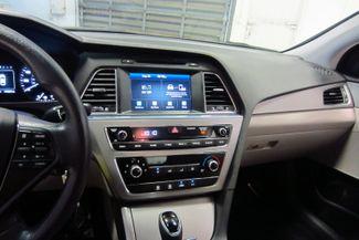 2016 Hyundai Sonata 2.4L SE Doral (Miami Area), Florida 23
