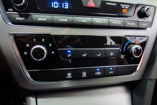 2016 Hyundai Sonata 2.4L SE Doral (Miami Area), Florida 28