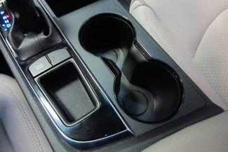 2016 Hyundai Sonata 2.4L SE Doral (Miami Area), Florida 50