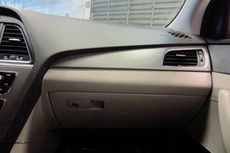 2016 Hyundai Sonata 2.4L SE Doral (Miami Area), Florida 30