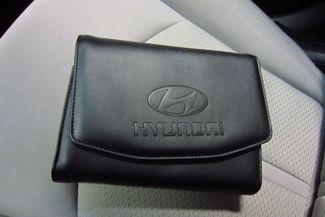 2016 Hyundai Sonata 2.4L SE Doral (Miami Area), Florida 51