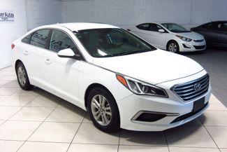 2016 Hyundai Sonata 2.4L SE Doral (Miami Area), Florida 3
