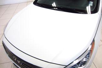 2016 Hyundai Sonata 2.4L SE Doral (Miami Area), Florida 10