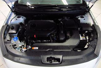 2016 Hyundai Sonata 2.4L SE Doral (Miami Area), Florida 36