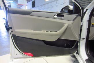 2016 Hyundai Sonata 2.4L SE Doral (Miami Area), Florida 12