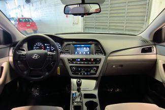 2016 Hyundai Sonata 2.4L SE Doral (Miami Area), Florida 14