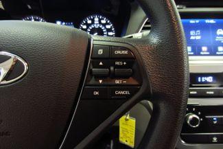 2016 Hyundai Sonata 2.4L SE Doral (Miami Area), Florida 42
