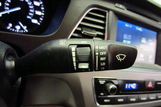 2016 Hyundai Sonata 2.4L SE Doral (Miami Area), Florida 44