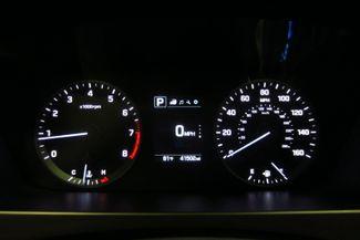 2016 Hyundai Sonata 2.4L SE Doral (Miami Area), Florida 22