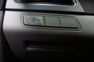 2016 Hyundai Sonata 2.4L SE Doral (Miami Area), Florida 45