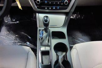 2016 Hyundai Sonata 2.4L SE Doral (Miami Area), Florida 24