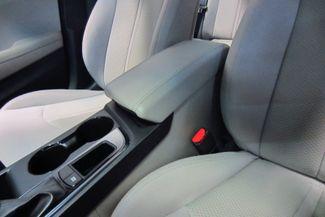 2016 Hyundai Sonata 2.4L SE Doral (Miami Area), Florida 25