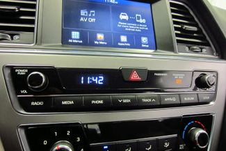 2016 Hyundai Sonata 2.4L SE Doral (Miami Area), Florida 47