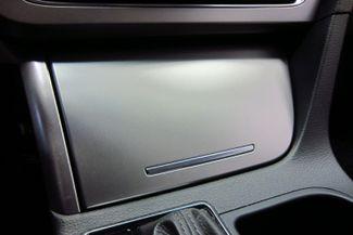 2016 Hyundai Sonata 2.4L SE Doral (Miami Area), Florida 48