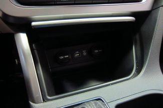 2016 Hyundai Sonata 2.4L SE Doral (Miami Area), Florida 49