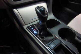 2016 Hyundai Sonata 2.4L SE Doral (Miami Area), Florida 29