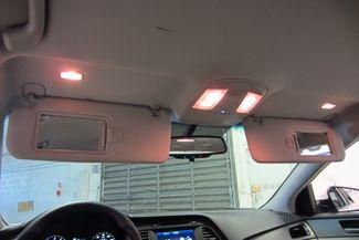 2016 Hyundai Sonata 2.4L SE Doral (Miami Area), Florida 32