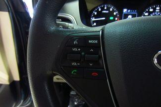 2016 Hyundai Sonata 2.4L Doral (Miami Area), Florida 39