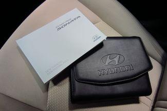 2016 Hyundai Sonata 2.4L Doral (Miami Area), Florida 30