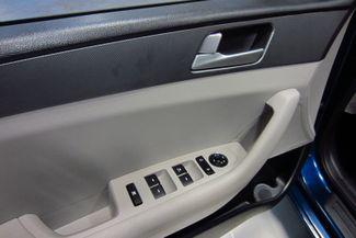 2016 Hyundai Sonata 2.4L Doral (Miami Area), Florida 37