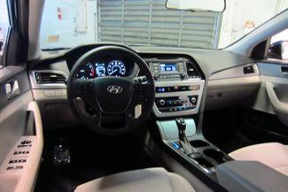2016 Hyundai Sonata 2.4L Doral (Miami Area), Florida 13