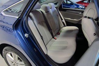 2016 Hyundai Sonata 2.4L Doral (Miami Area), Florida 19