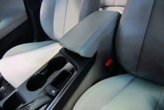 2016 Hyundai Sonata 2.4L Doral (Miami Area), Florida 25