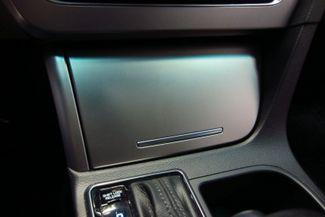 2016 Hyundai Sonata 2.4L Doral (Miami Area), Florida 43
