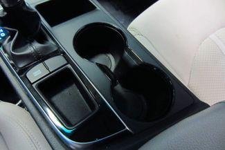 2016 Hyundai Sonata 2.4L Doral (Miami Area), Florida 45