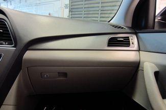 2016 Hyundai Sonata 2.4L Doral (Miami Area), Florida 29