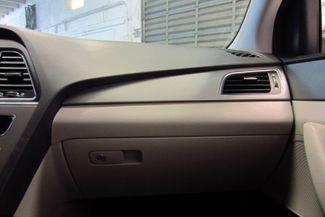2016 Hyundai Sonata 2.4L Doral (Miami Area), Florida 27