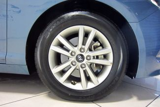 2016 Hyundai Sonata 2.4L SE Doral (Miami Area), Florida 20