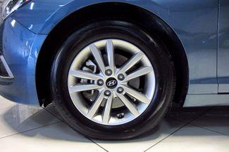 2016 Hyundai Sonata 2.4L SE Doral (Miami Area), Florida 9