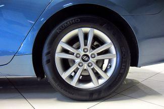 2016 Hyundai Sonata 2.4L SE Doral (Miami Area), Florida 18