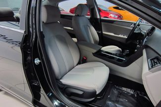 2016 Hyundai Sonata 2.4L Doral (Miami Area), Florida 20