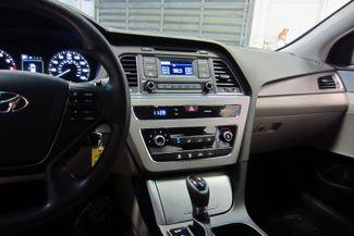 2016 Hyundai Sonata 2.4L Doral (Miami Area), Florida 23