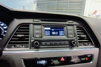 2016 Hyundai Sonata 2.4L Doral (Miami Area), Florida 26