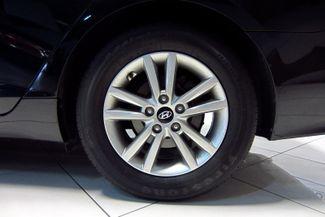2016 Hyundai Sonata 2.4L Doral (Miami Area), Florida 49