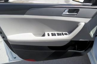 2016 Hyundai Sonata 2.4L SE Hialeah, Florida 11