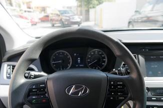 2016 Hyundai Sonata 2.4L SE Hialeah, Florida 15