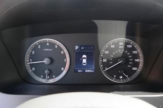 2016 Hyundai Sonata 2.4L SE Hialeah, Florida 18