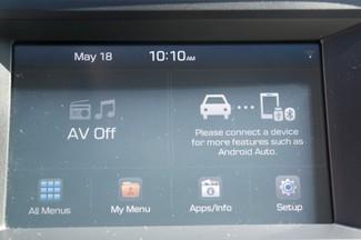 2016 Hyundai Sonata 2.4L SE Hialeah, Florida 20