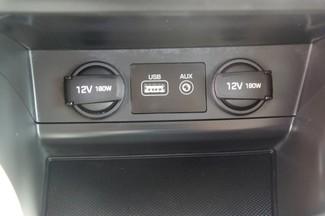 2016 Hyundai Sonata 2.4L SE Hialeah, Florida 23
